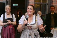 Prof, Irmi Eisenbarth, Café Guglhupf 2.0, Bayerisches Traditionscafé im Herzen von München 2021