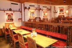 Café Guglhupf 2.0, Bayerisches Traditionscafé im Herzen von München 2021