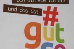 Christian Deussen Vorstellung neue Single Gut so! im Kino Museum Lichtspiele 2021