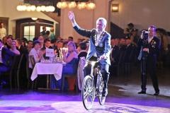 Gardetreffen 2016/Moosacher Faschingsclub