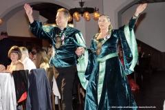 Gardetreffen 2016/Narrhalla Oberschleißheim
