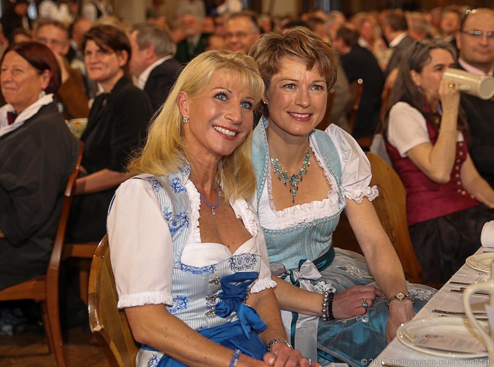 Karin Baumuller Soder Archiv Stadtmagazin Muenchen 24