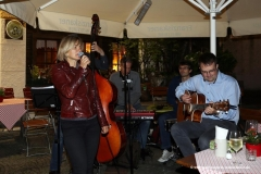 Alter Markt, Besides, Munich Unplugged bei den Innstadtwirten in München 2019