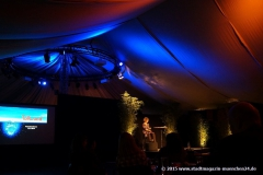 PK Winter Tollwood Theresienwiese 2015