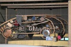 Re: Imagine. Bei BMW Nachhaltigkeit Weitergedacht im BMW Museum 2021