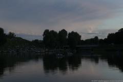 Sommernachtstraum 2017