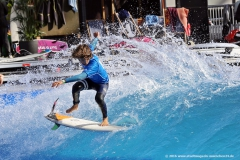 Surf & Style 2016