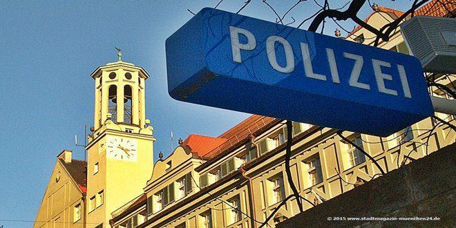 München Mordversuch Mutter Will 14 Jährige Tochter Erdrosseln
