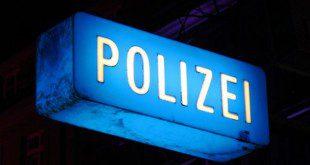 Polizei München