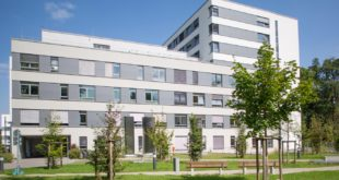 Helios Klinikum München-West