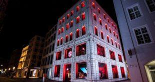 Eröffnung-FC-Bayern-Flagship-Store-München